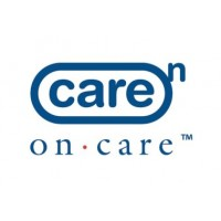 On-Care
