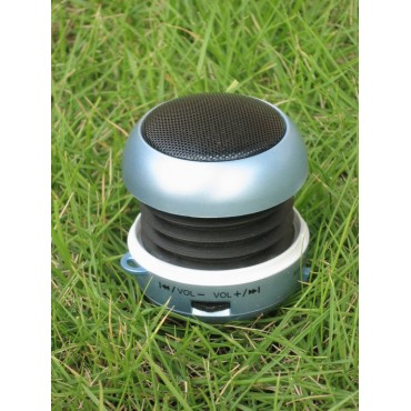 On-Music TANTO Speaker (MP3 Player)